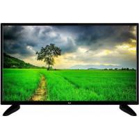 Τηλεόραση F&U FL32111T 32'' TV LED