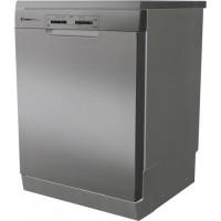 Πλυντήριο πιάτων CANDY H CF 3C7LFX 60cm IX