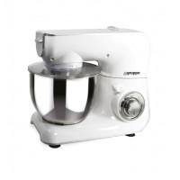 Κουζινομηχανή GRUPPE OU6336C Λευκό