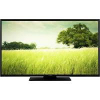 Τηλεόραση KYDOS K43WF22CD01 SMART FHD