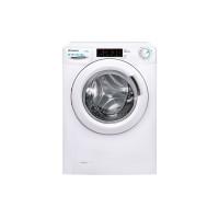 Πλυντήριο ρούχων CANDY CS1411TXME/1-S