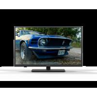 Τηλεόραση PANASONIC TX-32G310E LCD HD 32''
