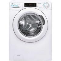 Πλυντήριο ρούχων CANDY CSO4 1075TE/1-S