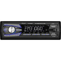 Car Audio Player FELIX FX-293BT