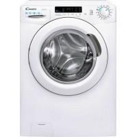 Πλυντήριο ρούχων CANDY CS 1282DE-S 8kg