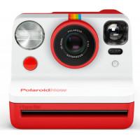 Φωτογραφική Μηχανή POLAROID NOW 9032 Red