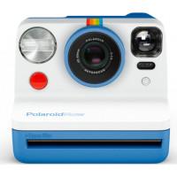 Φωτογραφική Μηχανή POLAROID NOW 9030 Blue