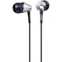 Ακουστικά SONY MDR-EX75SLB