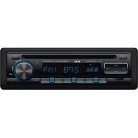 Ράδιο-USB αυτοκινήτου Akai 6113U