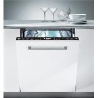 Πλυντήριο πιάτων Candy CDI 949