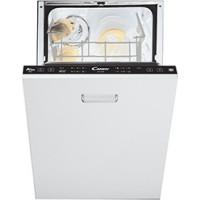 Πλυντήριο πιάτων CANDY CDI 1L952