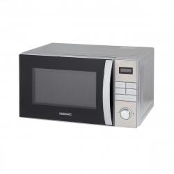 Φούρνος μικροκυμάτων Eskimo ES-2105