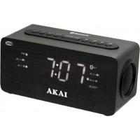 Ράδιο-Ρολόι AKAI ACR-2993