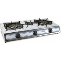 Κουζινάκι υγραερίου THERMOGATZ 3B-03SRB