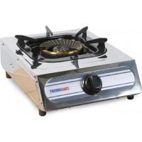 Κουζινάκι υγραερίου THERMOGATZ 1-13SRB