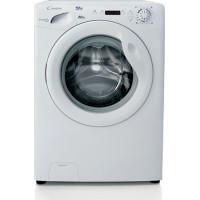 Πλυντήριο ρούχων CANDY GC-12102D2