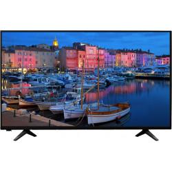Τηλεόραση HISENSE H32AE5000