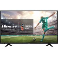 Τηλεόραση HISENSE H50A6100