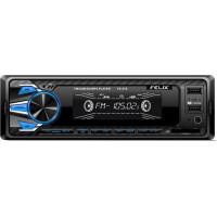 Ράδιο-USB Αυτοκινήτου FELIX FX-276