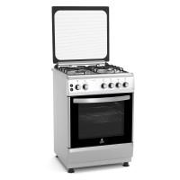 Κουζίνα Αερίου THERMOGATZ TG-2010-IX