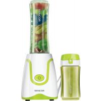 Συσκευή παρασκευής smoothies SENCOR SBL 2211GR Green