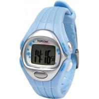 Ψηφιακό αδιάβροχο ρολόι TOPCOM HB 2F00