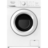 Πλυντήριο ρούχων NIPPON WM71000SWM18 7KG