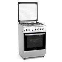 Κουζίνα Αερίου THERMOGATZ TG-3020 IX