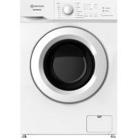 Πλυντήριο Ρούχων NIPPON WM610SWM18SW 6 Kg