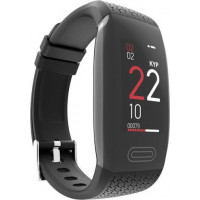 Activity Tracker MLS BAND S2