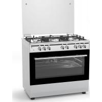 Κουζίνα υγραερίου THERMOGATZ TGS 7000 IX