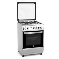Κουζίνα Αερίου THERMOGATZ TG 2020