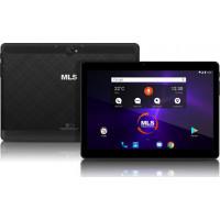 Tablet MLS GLORY 4G