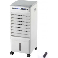 Air Cooler ELITE ACS-2528R