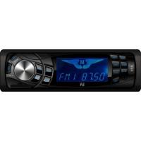 Car Audio F&U CA-2786SU