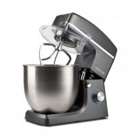 Κουζινομηχανή FERRARI G20120 10L