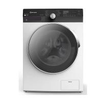Πλυντήριο Ρούχων MORRIS WIW-81413S