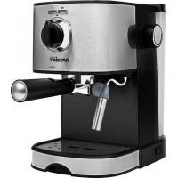 Μηχανή Espresso TRISTAR CM-2275